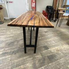Rosewood (South American)